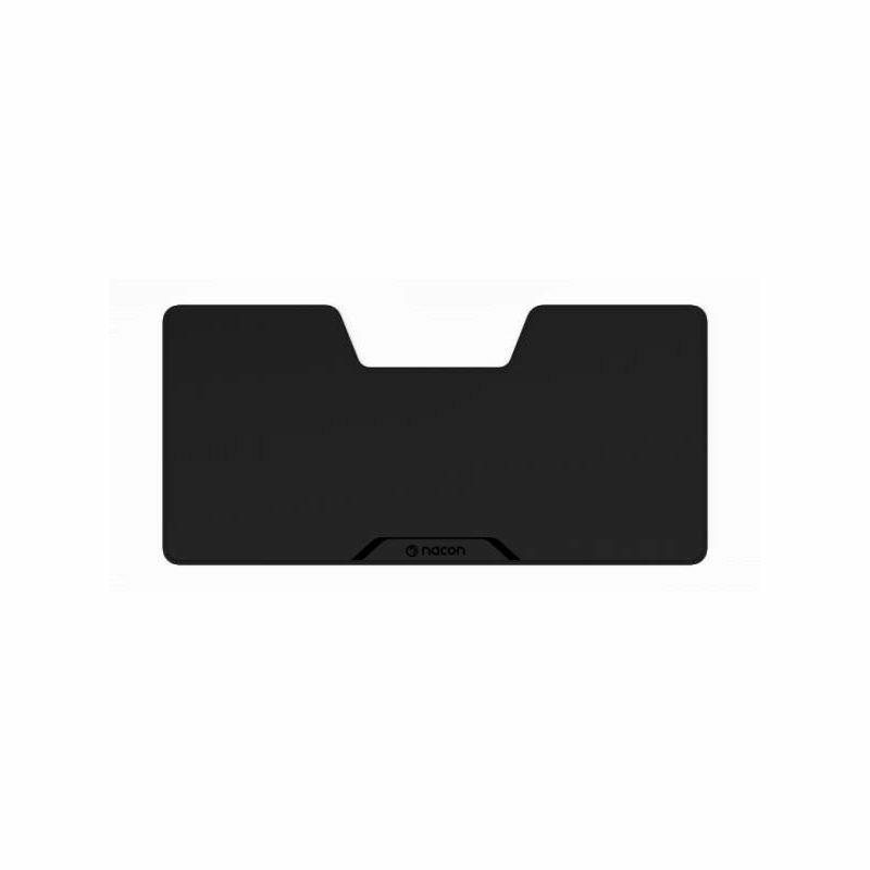 nacon-mouse-mat-giant-mm-500es-3499550366938_1.jpg
