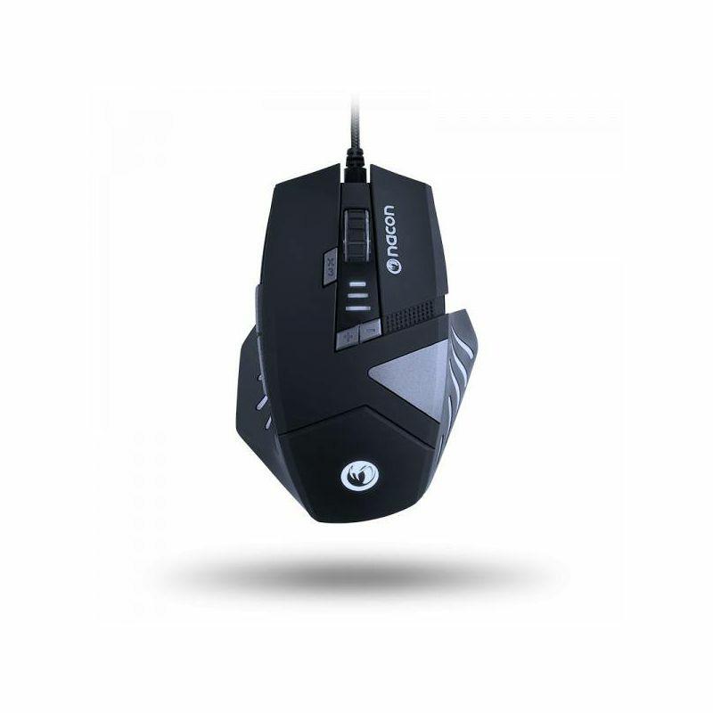 nacon-optical-mouse-gm-300-black-3499550331769_1.jpg