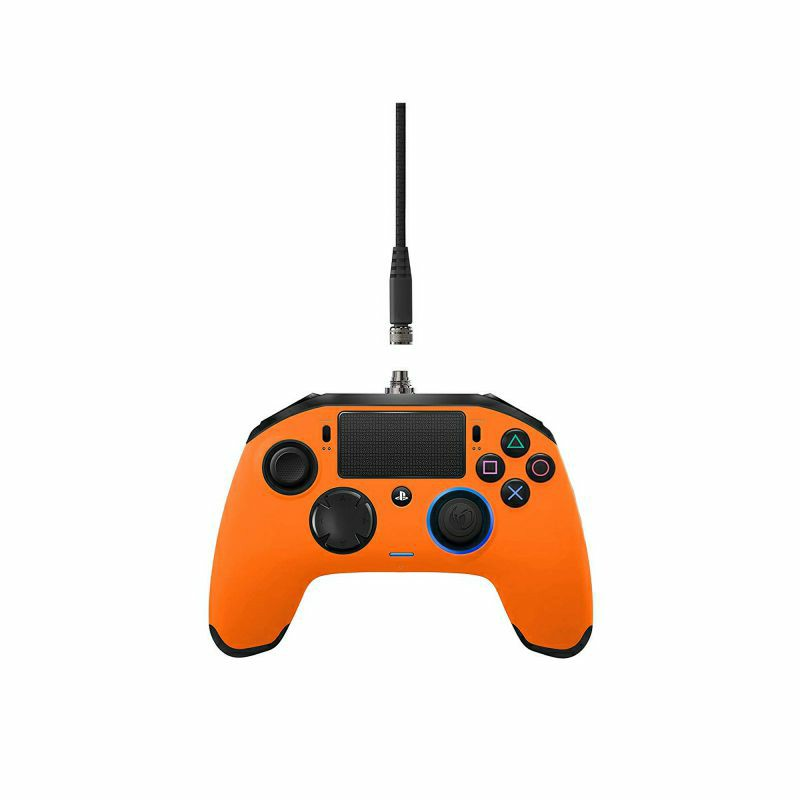 nacon-ps4-revolution-pro-controller-orange-3499550359442_1.jpg