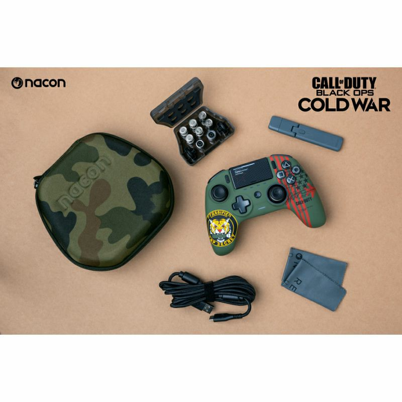 nacon-ps4-revolution-unlimited-pro-controller-call-of-duty-3665962004595_3.jpg