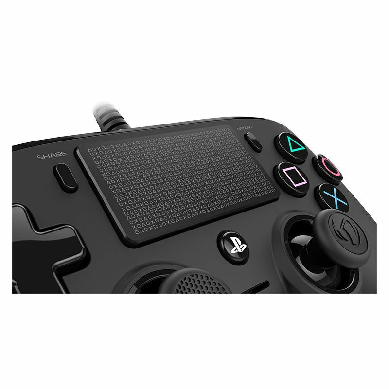 nacon-ps4-wired-compact-controller-black-3499550360653_3.jpg