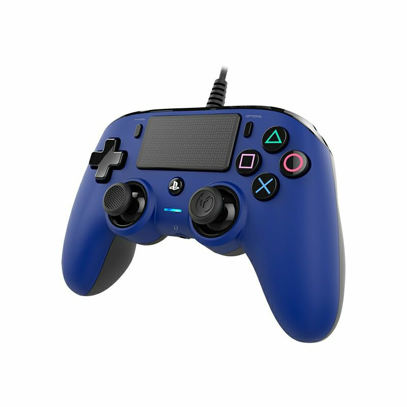 nacon-ps4-wired-compact-controller-blue-3499550360684_1.jpg