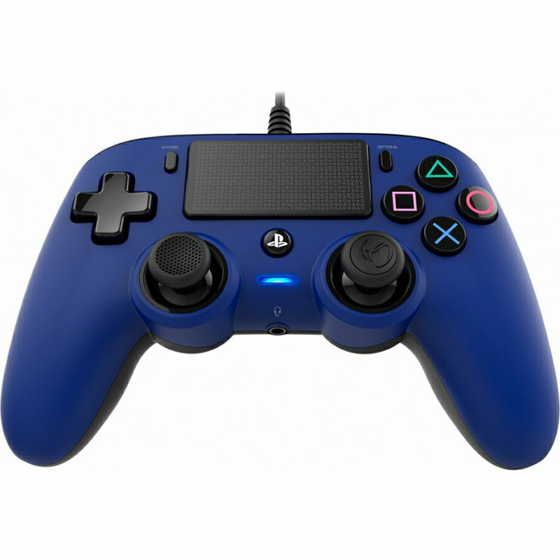 nacon-ps4-wired-compact-controller-blue-3499550360684_2.jpg