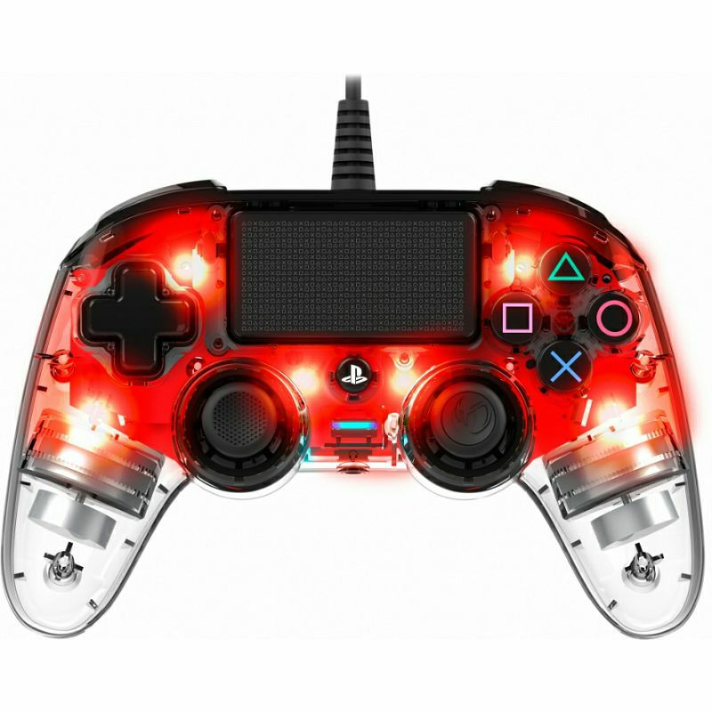 nacon-ps4-wired-illuminated-compact-controller-red-3499550360837_1.jpg