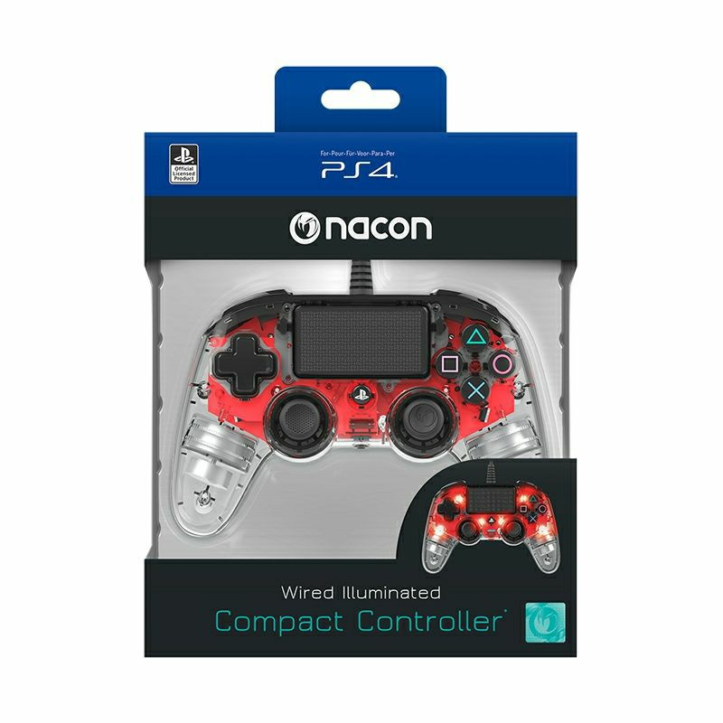 nacon-ps4-wired-illuminated-compact-controller-red-3499550360837_7.jpg