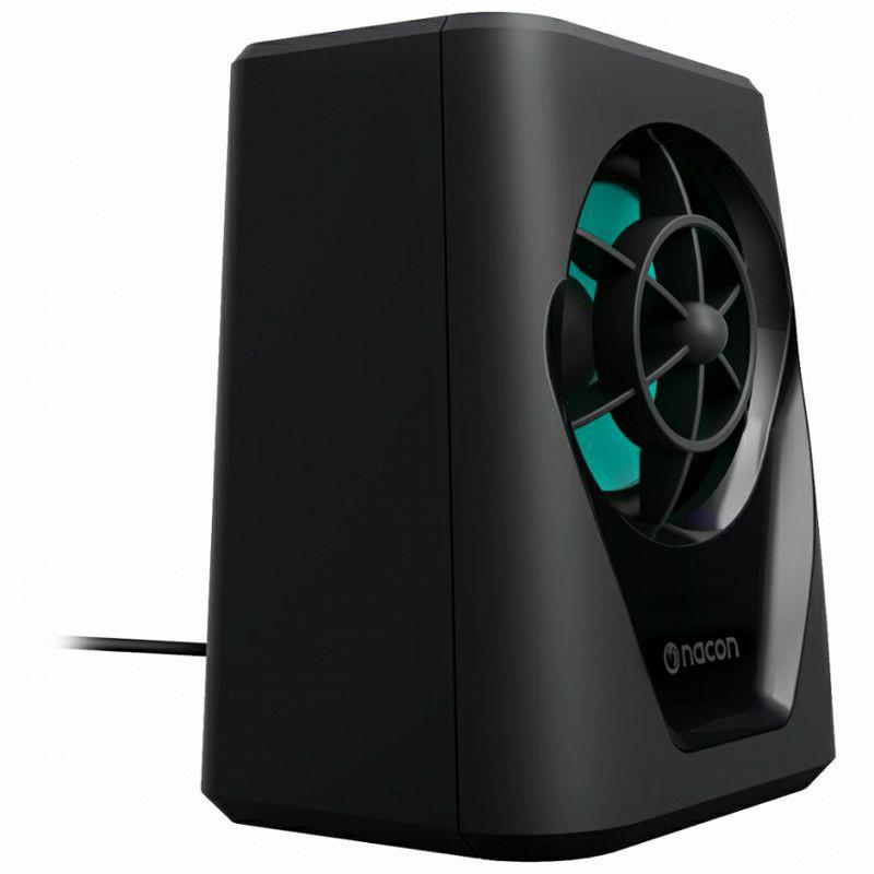 nacon-sound-system-21-ga-200-3499550363753_3.jpg