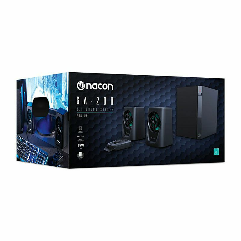 nacon-sound-system-21-ga-200-3499550363753_4.jpg