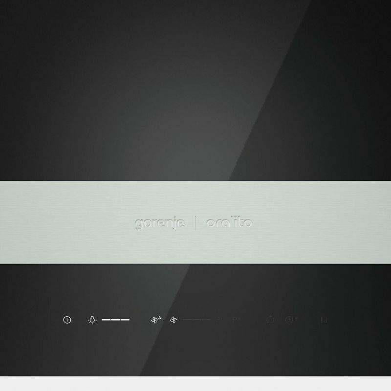 napa-gorenje-whi643orab-dekorativna-crna-whi643orab_3.jpg
