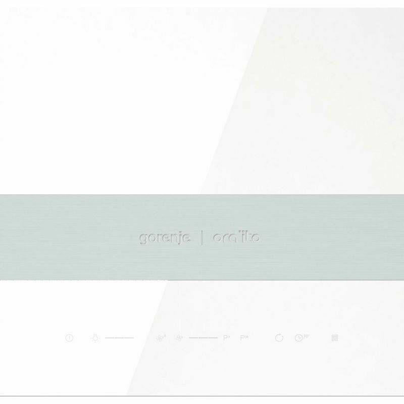 napa-gorenje-whi643oraw-dekorativna-bijela-whi643oraw_2.jpg