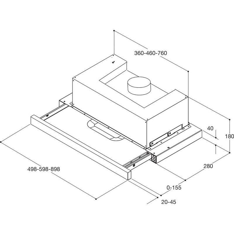 napa-whirlpool-akr-53901-ix-akr53901ix_5.jpg
