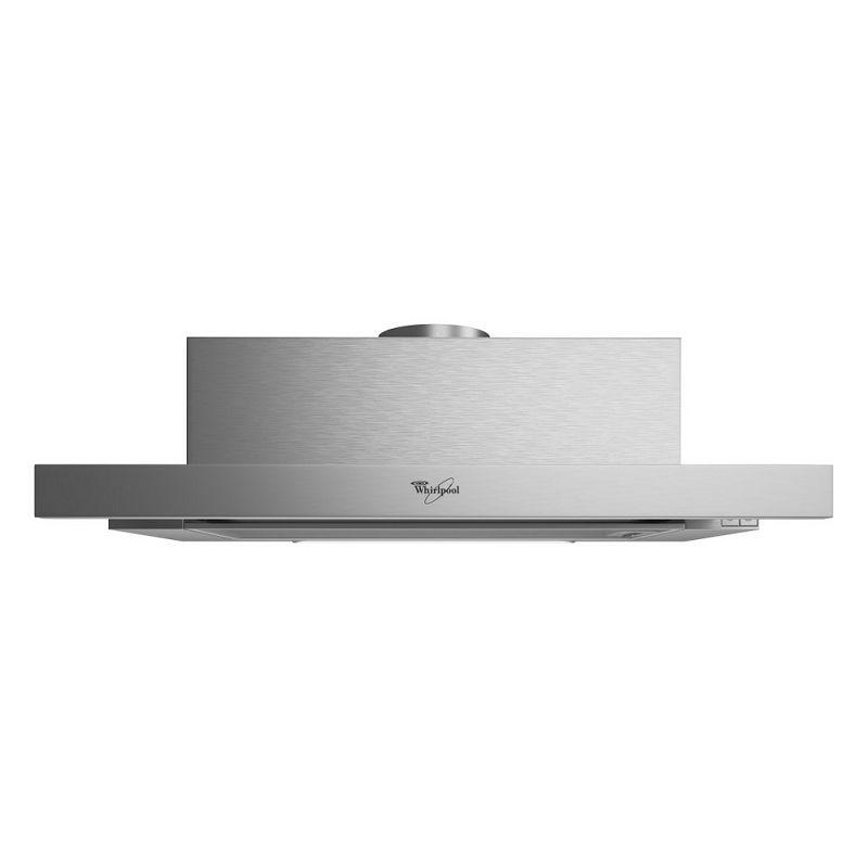 napa-whirlpool-akr-7491-ix-akr7491ix_4.jpg