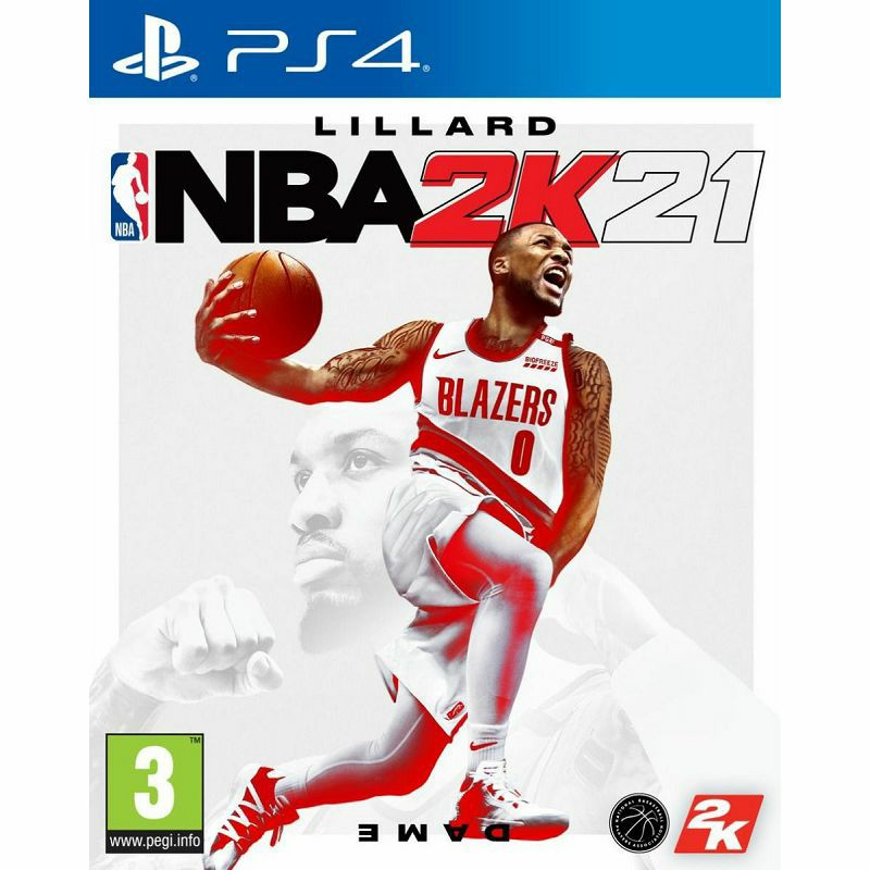 nba-2k21-standard-edition-ps4--3202052218_1.jpg