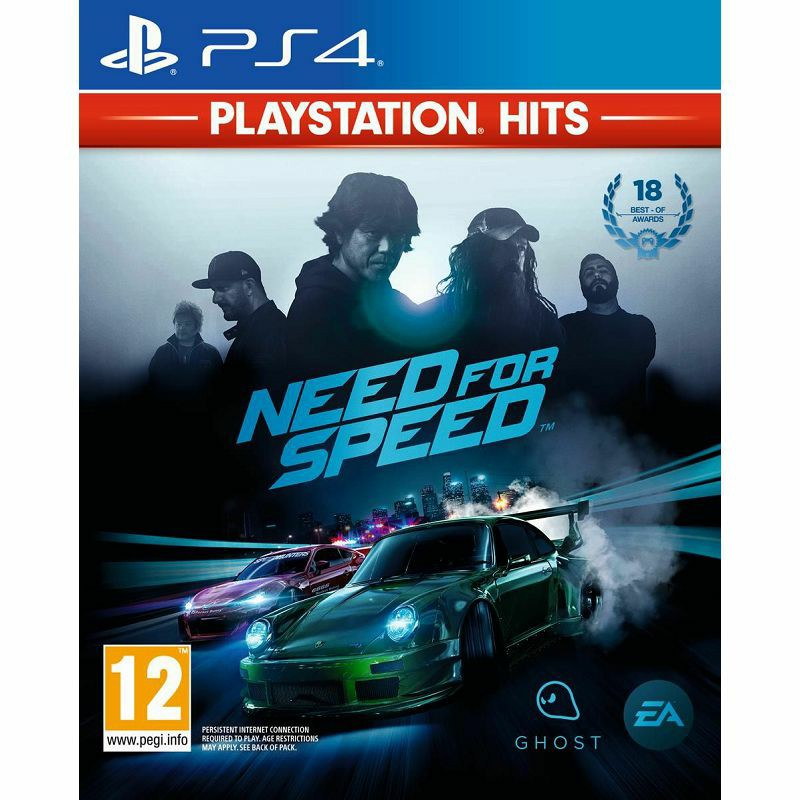 need-for-speed-hits-ps4-3202050426_1.jpg