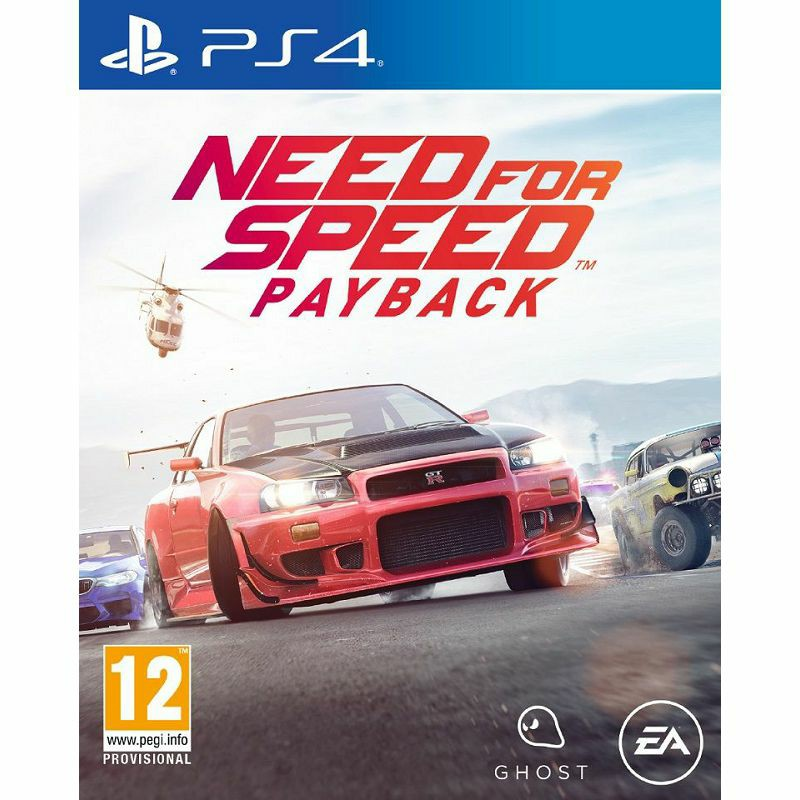 need-for-speed-payback-ps4-3202050119_1.jpg