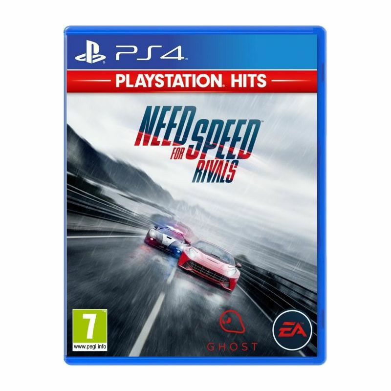need-for-speed-rivals-hits-ps4-3202050399_1.jpg