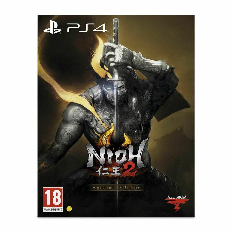 nioh-2-special-edition-ps4--3202052163_1.jpg
