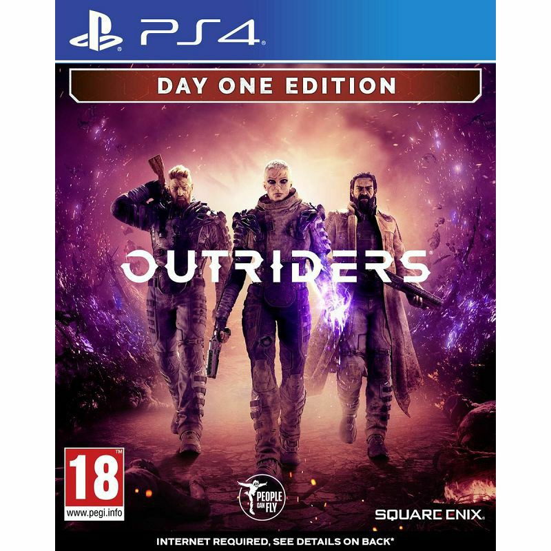 outriders-day-one-edition-ps4-preorder-3202052244_1.jpg