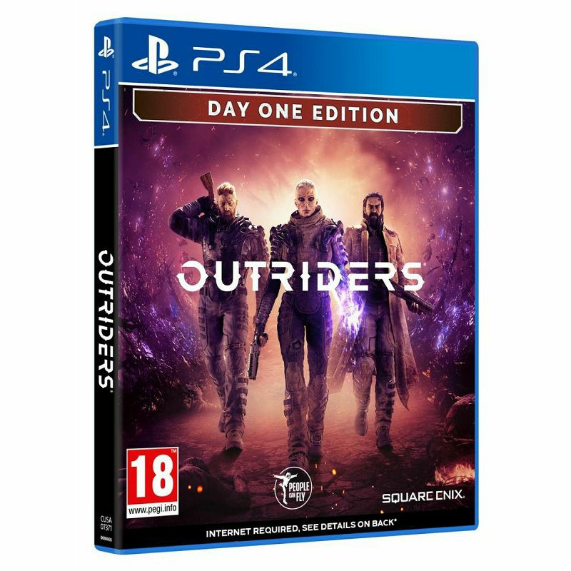 outriders-day-one-edition-ps4-preorder-3202052244_2.jpg