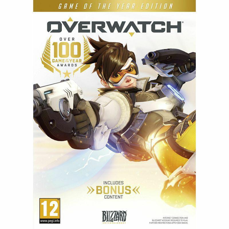 overwatch-goty-pc--3202060067_1.jpg