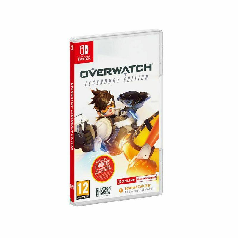 overwatch-legendary-edition-switch--3202092123_2.jpg