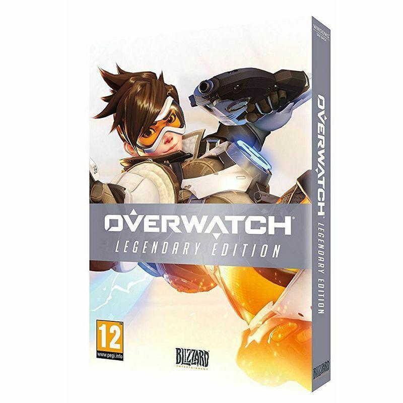 overwatch-legendary-pc--3202060112_1.jpg