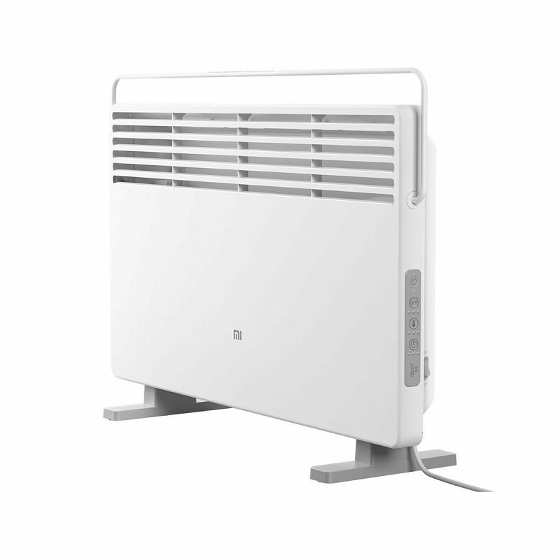 pametna-grijalica-xiaomi-mi-smart-space-heater-s-27574_1.jpg