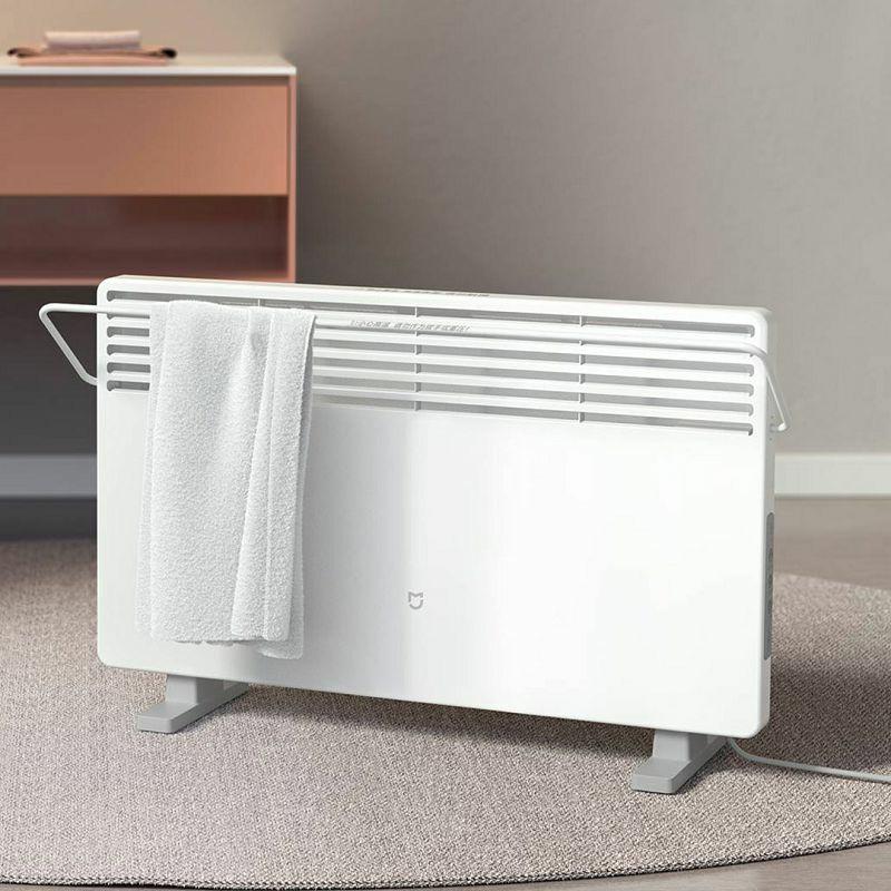 pametna-grijalica-xiaomi-mi-smart-space-heater-s-27574_2.jpg