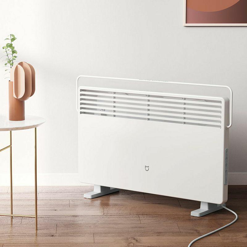 pametna-grijalica-xiaomi-mi-smart-space-heater-s-27574_3.jpg