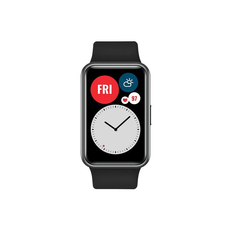 pametni-sat-huawei-watch-fit-graphite-black-59724_1.jpg