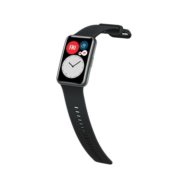 pametni-sat-huawei-watch-fit-graphite-black-59724_2.jpg