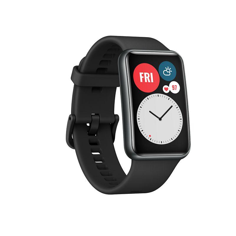 pametni-sat-huawei-watch-fit-graphite-black-59724_4.jpg