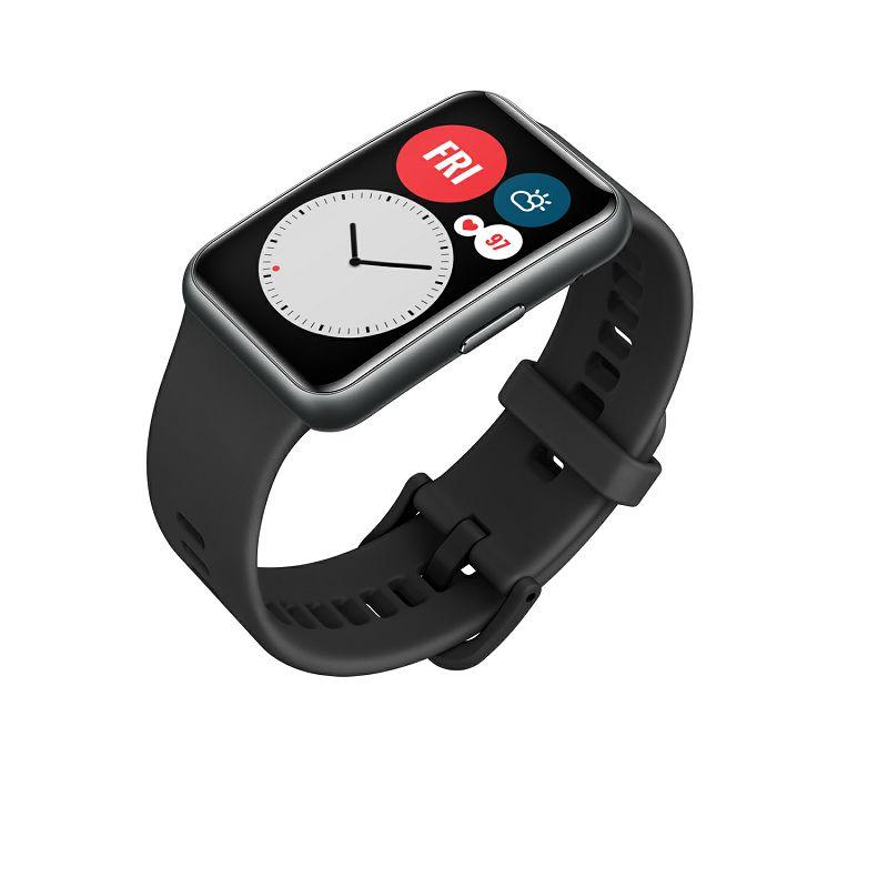 pametni-sat-huawei-watch-fit-graphite-black-59724_8.jpg