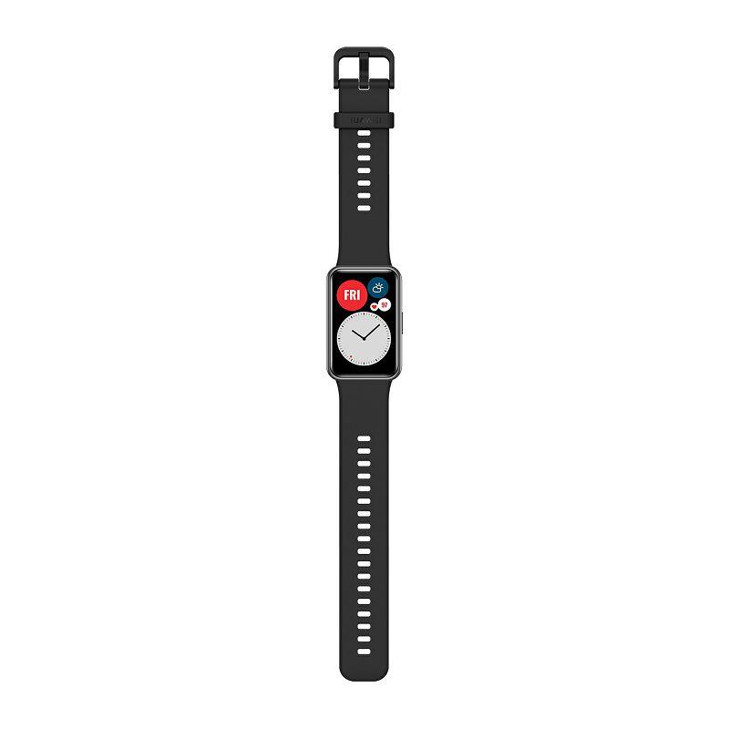 pametni-sat-huawei-watch-fit-graphite-black-59724_9.jpg