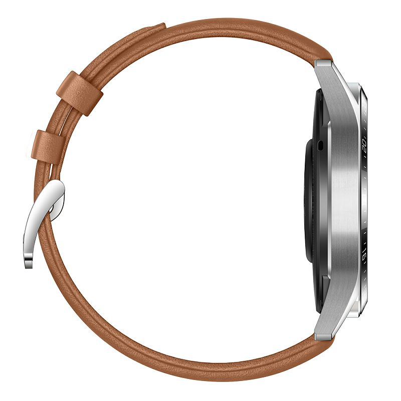 pametni-sat-huawei-watch-gt2-46-mm-classic-smedi-55662_4.jpg