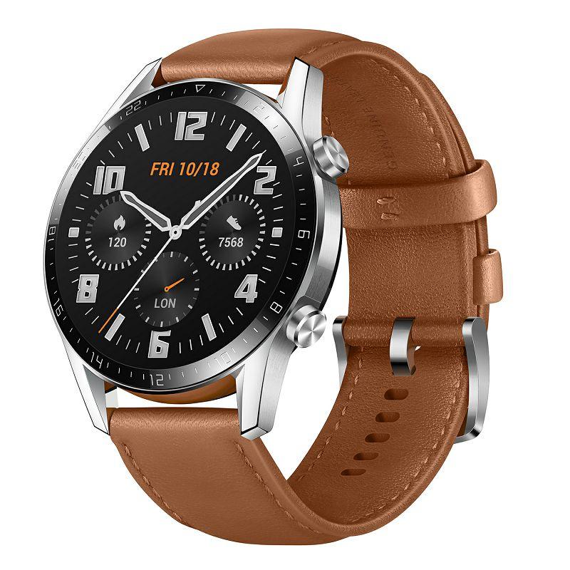pametni-sat-huawei-watch-gt2-46-mm-classic-smedi-55662_5.jpg