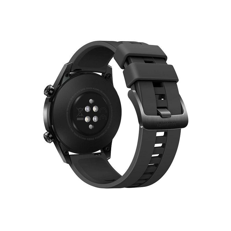 pametni-sat-huawei-watch-gt2-46-mm-sport-crni-55661_2.jpg
