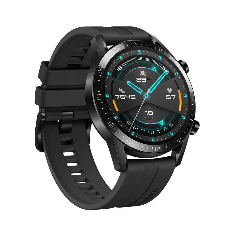 pametni-sat-huawei-watch-gt2-46-mm-sport-crni-55661_6.jpg