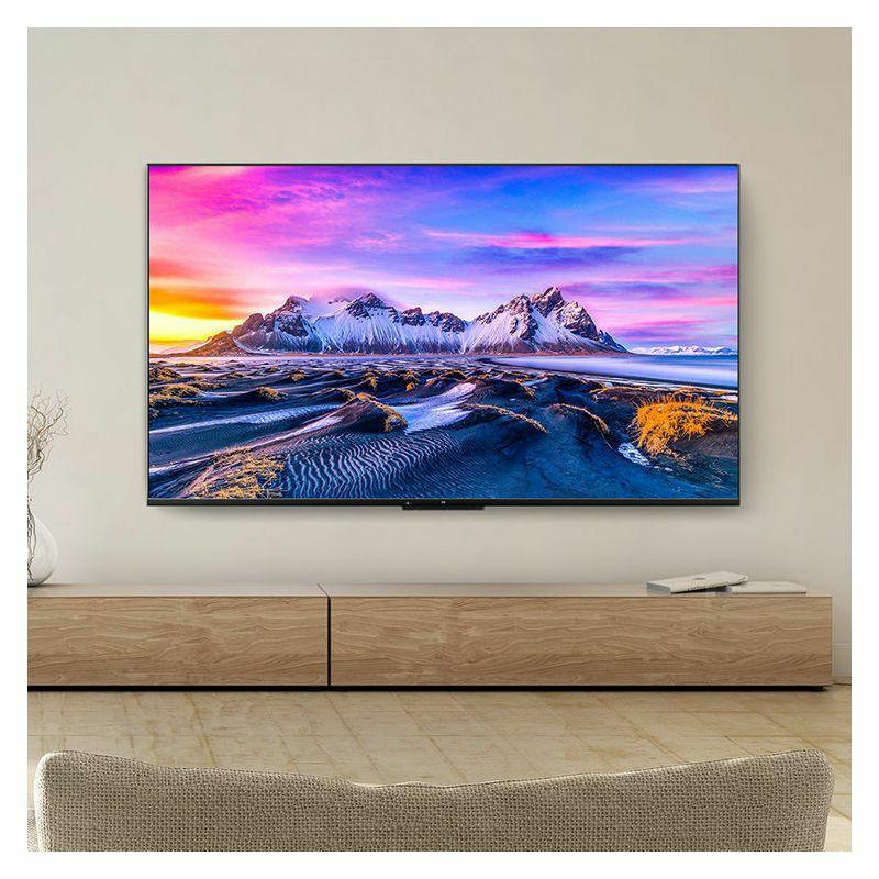 pametni-televizor-xiaomi-mi-tv-p1-55--31691_2.jpg