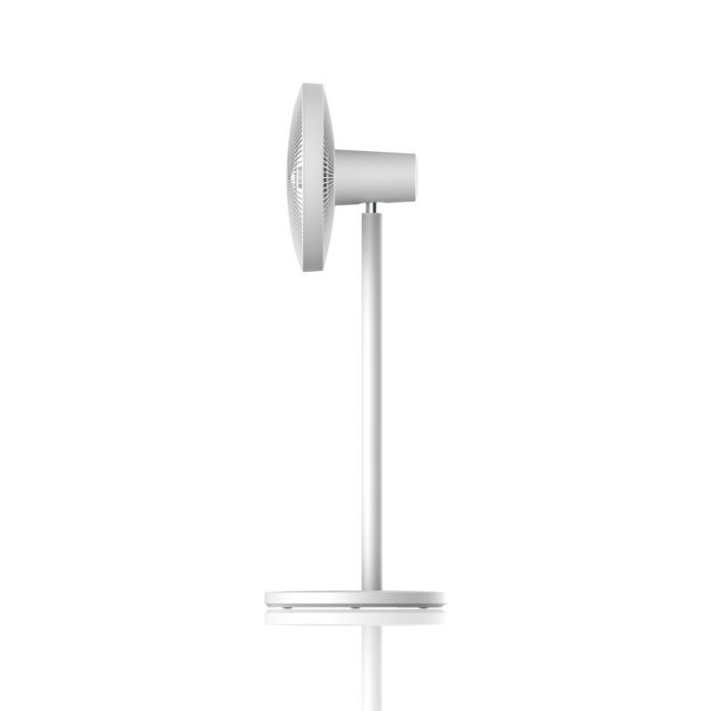 pametni-ventilator-xiaomi-mi-smart-standing-fan-pro-27113_3.jpg