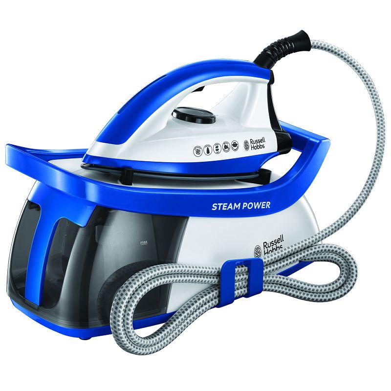 parna-postaja-russell-hobbs-24430-56-blue--b-23636046002_1.jpg