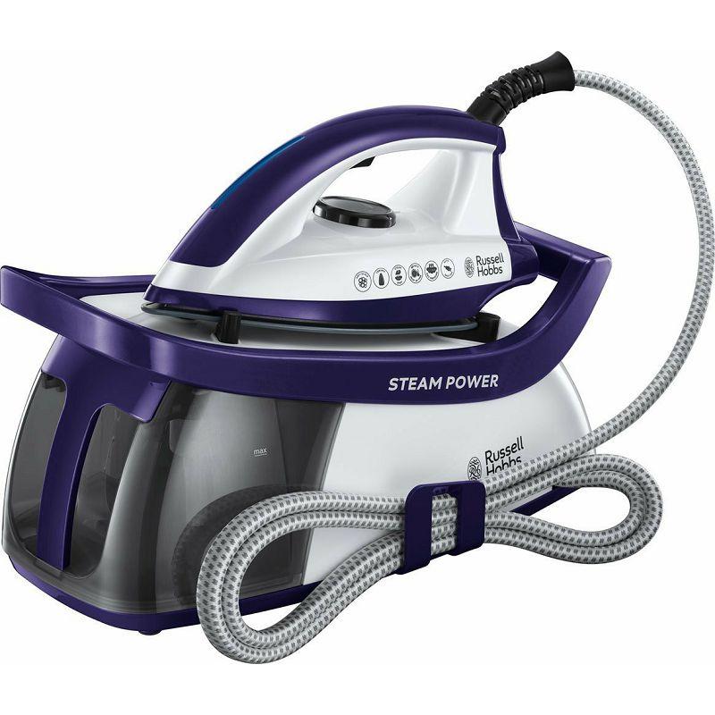 parna-postaja-russell-hobbs-24440-56-purple-b-23637046002_1.jpg