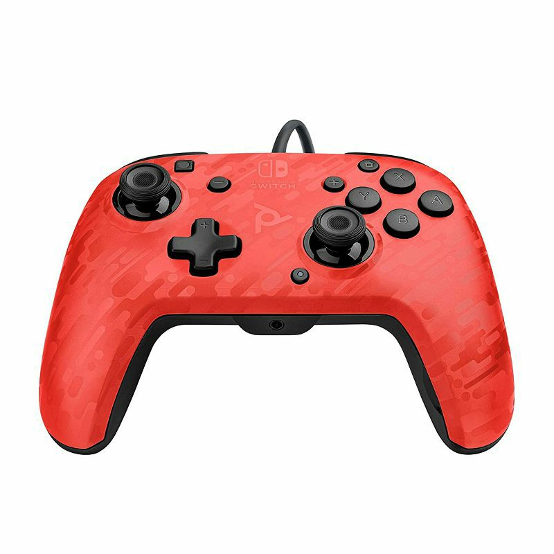 pdp-nintendo-switch-faceoff-deluxe-controller-audio-pdp-camo-708056065706_1.jpg