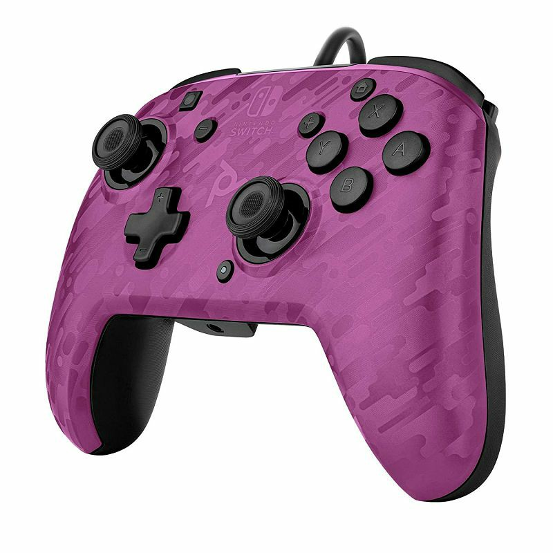 pdp-nintendo-switch-faceoff-deluxe-controller-audio-pdp-camo-708056065713_3.jpg