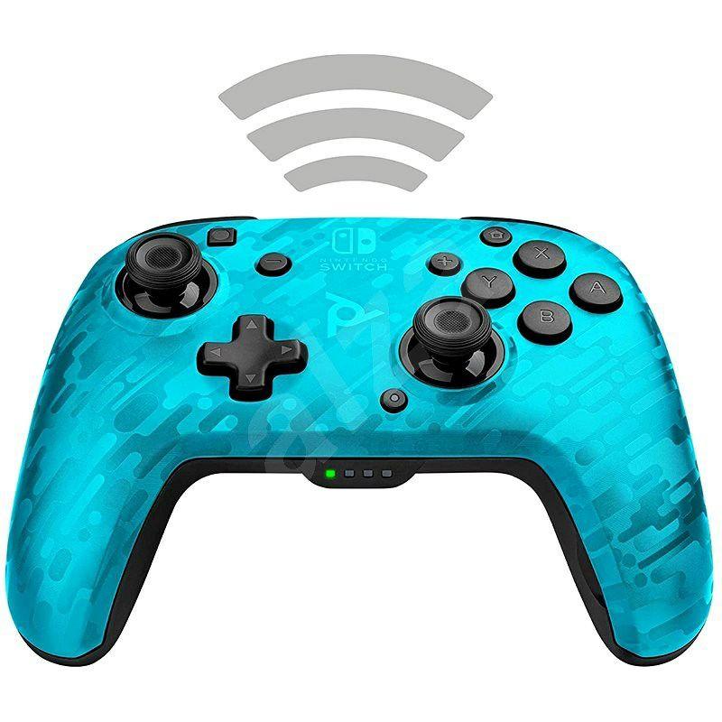 pdp-nintendo-switch-faceoff-wireless-controller-camo-blue-708056067496_1.jpg