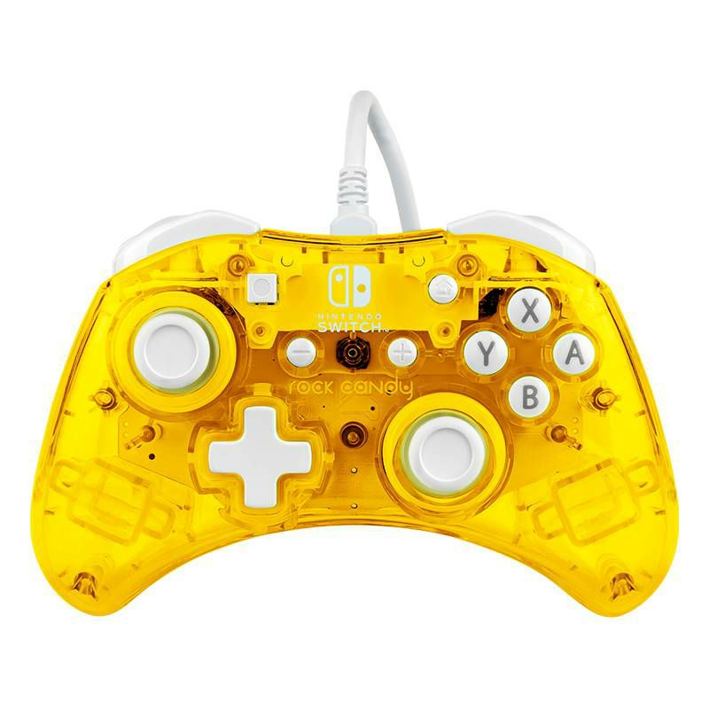 pdp-nintendo-switch-wired-controller-rock-candy-mini-pineapp-708056066642_1.jpg
