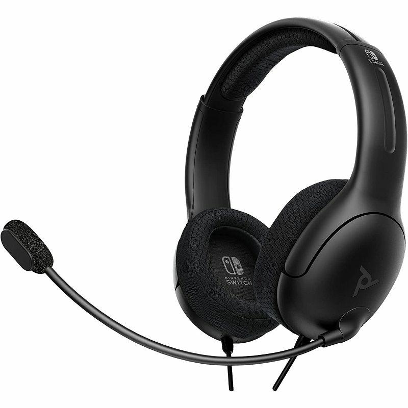 pdp-nintendo-switch-wired-headset-lvl40-black-708056067762_1.jpg