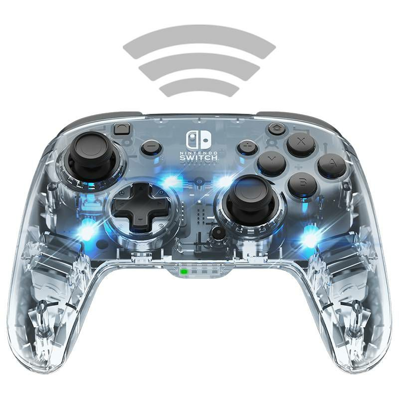 pdp-nintendo-switch-wireless-deluxe-controller-afterglow-ctr-708056066062_1.jpg