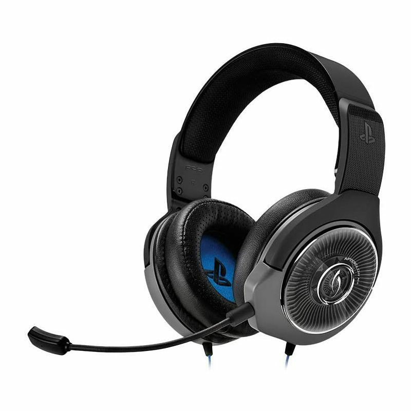 pdp-ps4-wired-headset-ag6-black-708056061579_1.jpg