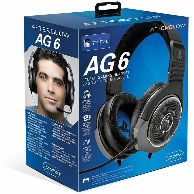 pdp-ps4-wired-headset-ag6-black-708056061579_2.jpg