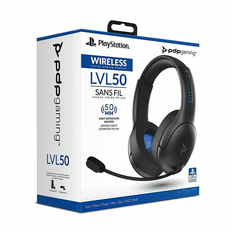 pdp-ps4-wireless-headset-lvl50-grey-708056064556_2.jpg
